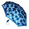 2-fold manual umbrella,fashion umbrella,straight umbrella,umbrella,WB07-UM022
