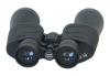 wearable rubber binocular