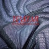 power net, power net, stretch fabric, mesh fabric with spandex