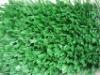 artificial grass turf ,mesh grass