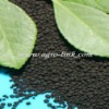 high efficiency crystal nitryl humic acid in agriculture