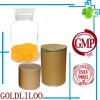 98% Soluble Coenzyme Q10 Powder with GMP standard