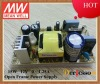 MEANWELL CE&CB 15W 12V 1.25A Single Output Open Frame Power Supply PS-15-12