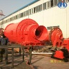 Copper Separation Equipment--Ball mill