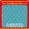 High Breathable Mesh Shoe Upper Fabrics