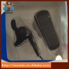 bluetooth headset mobile phone for samsung