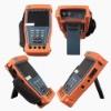 CCTV Tester Pro for Suveillance System HK-TM803