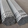 stainless steel pipe made by CRTM-350 T91