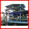 palm oil extraction equipment/plant/line