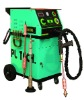 Professional Spot Welder with CE FSsb9107