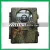 12mp hunting camera with point laser - outdoor observation camera with rechargeable Lithium battery