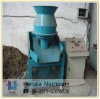Biofuel Forming Equipment