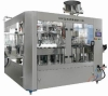 BGF SERIES BEER FILLING CAPPING 2-IN-1 UNIT MACHINE