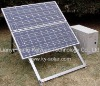 off-grid home use solar power solar systems 10KW