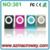 Micro SD Card Mp3 Player