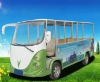 2012 New Style Electric Car, Electric Mini Bus, E.V., CYEV-0165HB
