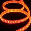 LED Christmas Light, Xmas Light