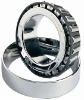 NSK 30218 Single Row Taper Roller Bearing