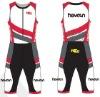 sublimation printing triathlon clothes