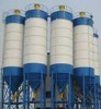All kinds of Cement Silo of China Bochuang