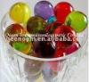 Moisturize the skin, bath beads; bath oil beads;bath bead;bathoil;bath oil bead