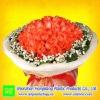Wedding Flower Packaging Sleeve