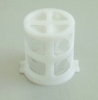 screen filter TJ-C-025,fuel filter