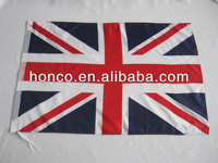 3'*5' polyester national flag