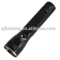 BL-8452 Zoom torches