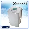 5.0-5.5KG Fully Automatic Washing Machine