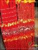 Colorful Waist Chain