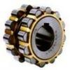 CHINA overall eccentric bearing/various bearings longlife