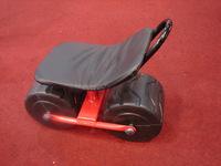 tool cart TC4500AM