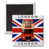 2012 London Olympic Game of fridge magnet