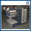 Strech co -extrucion 5 roller machine
