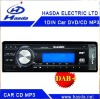 DAB+ digital radio ,CD player with USB/SD