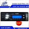 DAB+ digital radio ,CD player with USB/SD