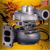 Construction Machinery Turbo charger for Kobelco SK200-3