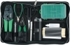 Fiber Optic Tool Kits