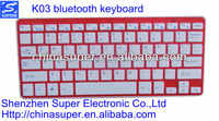 tablet pc wifi bluetooth keyboard