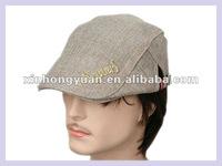 ivy cap newsboy cap