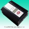 400w wind/solar hybrid controller,400w hybrid controller