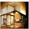 LED power commercial glass