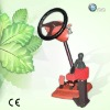 Environmental Protection, With Start Engine Key, 12.5 Kg,Portable Driving Simulator