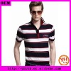business men's golf polo shirts