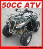 HOT NEW 50CC ATV FOR KIDS(MC-304B)