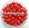 2013 fashion good quality glass seed beads