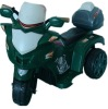 kids electric motorcycles sale, ride on toy electric motor, children motorcycle with model 818-army green