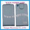 mobile phone case VMC-247