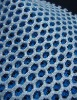 warp knitted fabrics filter polyester